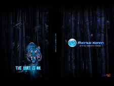 matriux-xenon-cover-clubhack2010_small.jpg